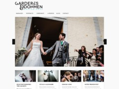 Garderes & Dohmen Photography