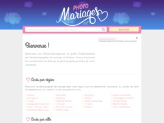 Photo-Mariages.net